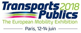 salon-transport-public-Paris-2018_1.jpg